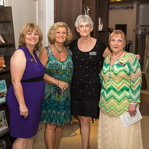 20160911 - PSO Debutante Reception - 2440