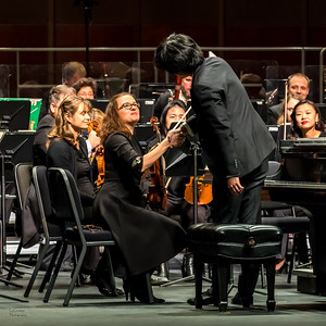 20161119 - PSO - Musical Marvels - 4343
