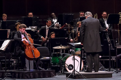 20160319 - PSO - Young Artists Concert and Marvin Hamlish Tribute - 2131