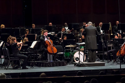 20160319 - PSO - Young Artists Concert and Marvin Hamlish Tribute - 2133