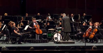 20160319 - PSO - Young Artists Concert and Marvin Hamlish Tribute - 2132
