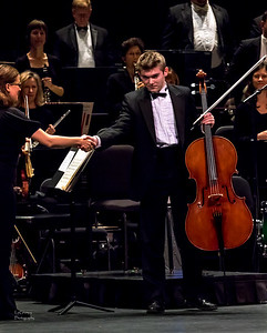 20160319 - PSO - Young Artists Concert and Marvin Hamlish Tribute - 2121