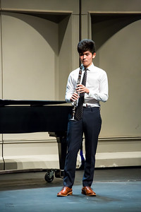 20170114 - PSO - Young Artist's Competition - 4111