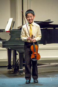 20170114 - PSO - Young Artist's Competition - 4209