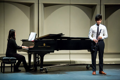 20170114 - PSO - Young Artist's Competition - 4113
