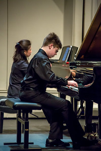 20170114 - PSO - Young Artist's Competition - 4152