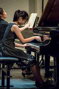 20170114 - PSO - Young Artist's Competition - 4169