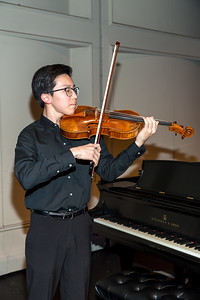 20170114 - PSO - Young Artist's Competition - 4356