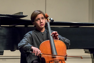20170114 - PSO - Young Artist's Competition - 4533