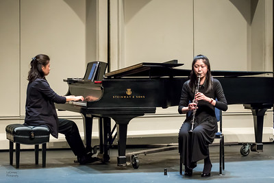 20170114 - PSO - Young Artist's Competition - 4507