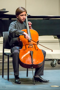 20170114 - PSO - Young Artist's Competition - 4199