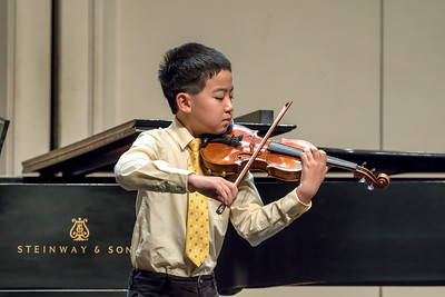 20170114 - PSO - Young Artist's Competition - 4538