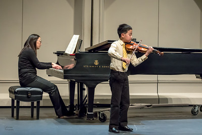 20170114 - PSO - Young Artist's Competition - 4535