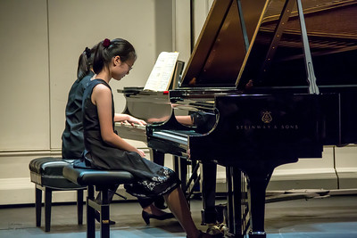 20170114 - PSO - Young Artist's Competition - 4168