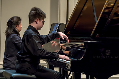 20170114 - PSO - Young Artist's Competition - 4517