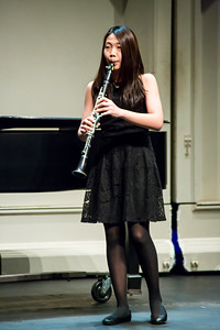20170114 - PSO - Young Artist's Competition - 4095
