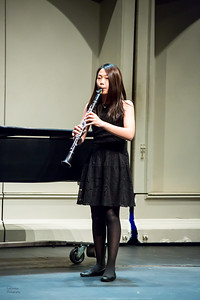 20170114 - PSO - Young Artist's Competition - 4092