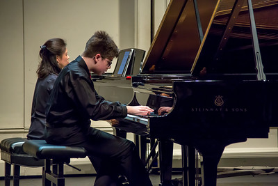20170114 - PSO - Young Artist's Competition - 4159