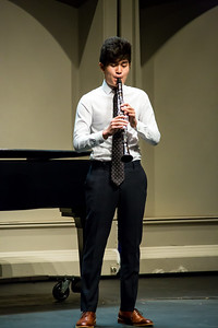 20170114 - PSO - Young Artist's Competition - 4115