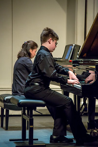 20170114 - PSO - Young Artist's Competition - 4150