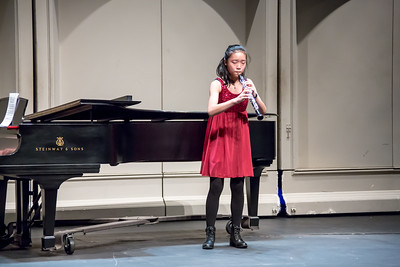 20170114 - PSO - Young Artist's Competition - 4100
