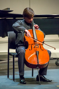 20170114 - PSO - Young Artist's Competition - 4205