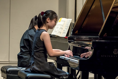 20170114 - PSO - Young Artist's Competition - 4518