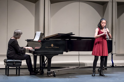 20170114 - PSO - Young Artist's Competition - 4504