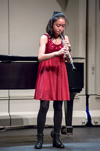 20170114 - PSO - Young Artist's Competition - 4104