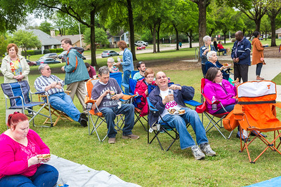 20170402 - PSO - CHAI Concert at Yale Park - 5293
