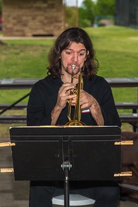 20170402 - PSO - CHAI Concert at Yale Park - 5286