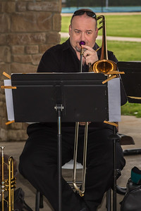 20170402 - PSO - CHAI Concert at Yale Park - 5282