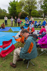 20170402 - PSO - CHAI Concert at Yale Park - 5314
