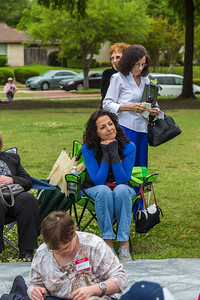 20170402 - PSO - CHAI Concert at Yale Park - 5296