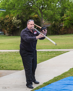 20170402 - PSO - CHAI Concert at Yale Park - 5312