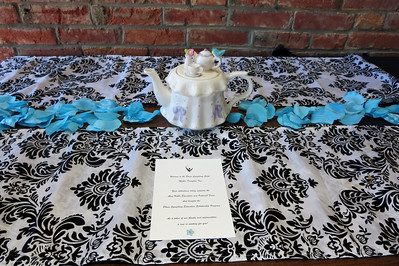 20170507 - PSO - Mother Daughter Tea - 2893