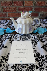 20170507 - PSO - Mother Daughter Tea - 2897