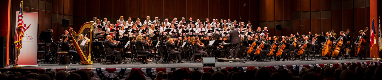 20170704 - PSO - Patriotic Pops - 6429-Edit