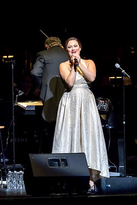 20171021 - PSO - Ashley Brown on Broadway - 6442