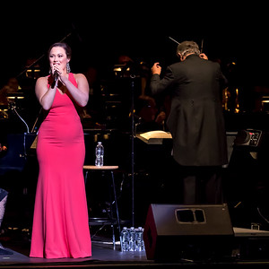 20171021 - PSO - Ashley Brown on Broadway - 6373