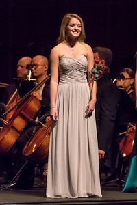 20171021 - PSO - Ashley Brown on Broadway - 6402