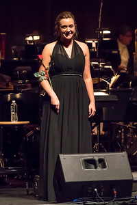 20171021 - PSO - Ashley Brown on Broadway - 6399