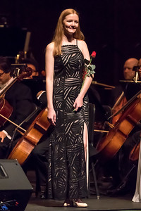 20171021 - PSO - Ashley Brown on Broadway - 6401