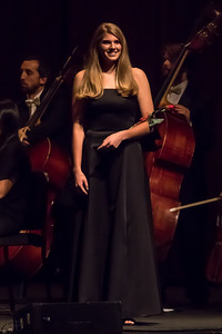 20171021 - PSO - Ashley Brown on Broadway - 6404