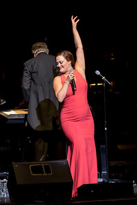 20171021 - PSO - Ashley Brown on Broadway - 6388