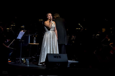 20171021 - PSO - Ashley Brown on Broadway - 6424