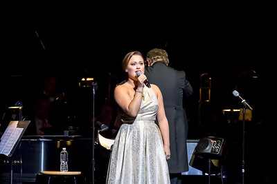 20171021 - PSO - Ashley Brown on Broadway - 6430
