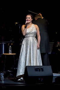 20171021 - PSO - Ashley Brown on Broadway - 6422