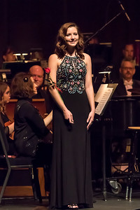 20171021 - PSO - Ashley Brown on Broadway - 6398