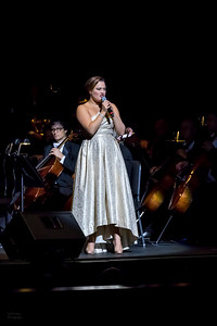 20171021 - PSO - Ashley Brown on Broadway - 6445